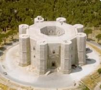 castel-del-monte-la-magia-dell-ottagono