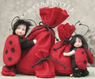 coccinelle-piccoleg_so.jpg